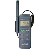 デジタル温湿度計 FUSO-310 1個 (直送品)
