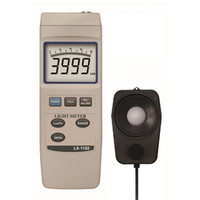 FUSO 照度計 LX-1102 1個 (直送品)