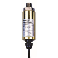 FUSO 圧力センサー 圧力センサ(20BAR) PS100-20BAR 1個 (直送品)