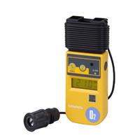 新コスモス電機 デジタル酸素濃度計 XO-326IIsA 1台 (直送品)