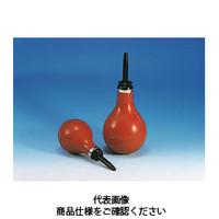 コクゴ タイヨースポイト No.4 125ml (6ヶ入) 101-34607 1箱(6個入) (直送品)