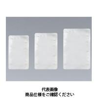 コクゴ 真空パック器・シーラー アルミ三方袋 ALH-1217H120×170mm (4000枚入) 110-22701 1ケース(4000枚入) (直送品)