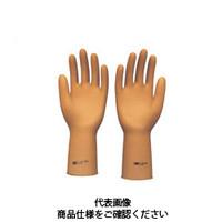 コクゴ クリーンルーム用手袋 サンコープログレスパウダーフリー 6.5全長295mm (20双入) 104-6000302 1箱(20双入) (直送品)