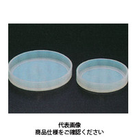 コクゴ 樹脂性シャーレ PFAシャーレ 60型 101-39302 1個 (直送品)