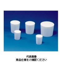 コクゴ シリコン栓 ユニストッパー No.828mm×23mm×29Hmm 101-49714 1セット(5個入) (直送品)