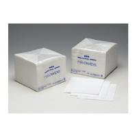 コクゴ 実験室用コットン・ワイパー ニコワイプ レギュラー (100枚入×8袋) 104-78001 1ケース(800枚入) (直送品)
