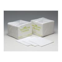 コクゴ 実験室用コットン・ワイパー ニコワイプ クリーンルーム用 (100枚入×8袋) 104-78002 1ケース(800枚入) (直送品)
