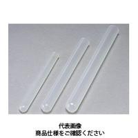 コクゴ PP試験管 DTP-12 φ12×120Lmm(100本入) 101-27101 1セット(200本:100本入×2箱) (直送品)