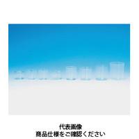 コクゴ 計量カップ 薬盃 15 (100個入) 110-42705 1箱(100本入) (直送品)