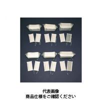 コクゴ ストレッチマスク CLH ーP(1000枚入) 104-43502 1箱(1000枚入) (直送品)