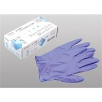 宇都宮製作 クリーンルーム用手袋 E101S 1セット(2000枚:100枚入×20箱) (直送品)