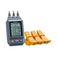 HIOKI 電圧計付検相器 PD3259 日置電機 (直送品)