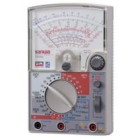アナログマルチテスタ CX506a 三和電気計器 (直送品)