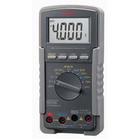 デジタルマルチメータ RD700 三和電気計器 (直送品)