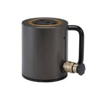 油圧ポンプ DZR302 1個 (直送品)