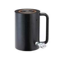 油圧ポンプ DZR304 1個 (直送品)