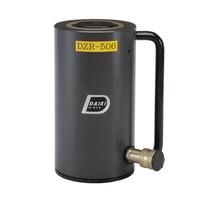 油圧ポンプ DZR306 1個 (直送品)