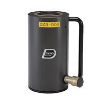 油圧ポンプ DZR506 1個 (直送品)