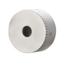 イマオコーポレーション(IMAO) 距離測定用品 ESR1L60 1個 (直送品)
