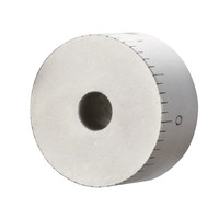 イマオコーポレーション(IMAO) 距離測定用品 ESR1R50 1個 (直送品)
