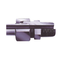 イハラサイエンス KP-B 圧力計用ガスケット(クロム皮) KP-B-02 KP-B-02 1セット(35個入) (直送品)