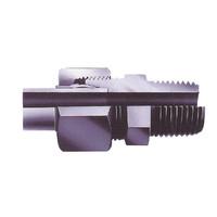 イハラサイエンス KP-D 圧力計用ガスケット(銅) KP-D-03 KP-D-03 1セット(30個入) (直送品)