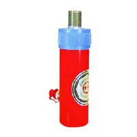 理研機器(RIKEN) 油圧ポンプ 単動シリンダ MSシリーズ MS2-75T MS2-75T 1個 (直送品)