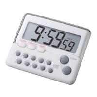 カスタム タイマー 899 (直送品)