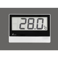 シンワ測定 デジタル温度計 Smart A 73116 1セット(5個) (直送品)