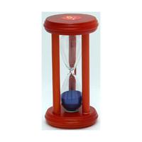 砂時計 5分計 70552 1セット(10個) シンワ測定 (直送品)