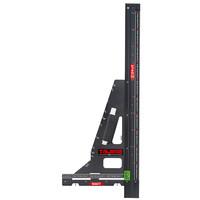 丸鋸ガイド LX1000 角度微調整機構 1m MRG-LX1000 TJMデザイン (直送品)