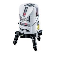 屋内屋外兼用墨出し器 SK23P マキタ (直送品)
