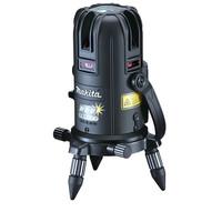 屋内屋外兼用墨出し器 SK502PHZ マキタ (直送品)