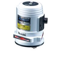 屋内屋外兼用墨出し器 SK640PHZ マキタ (直送品)
