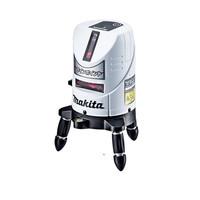 屋内屋外兼用墨出し器 SK14P マキタ (直送品)
