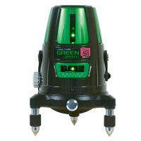 レーザーロボ グリーン Neo 51 BRIGHT 78276 シンワ測定 (直送品)