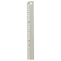 カッターガイド SD300 CTG-SD300 1セット(20本) TJMデザイン (直送品)