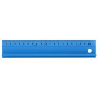 カッターガイド スリム200 ブルー CTG-SL200B 1セット(10本) TJMデザイン (直送品)