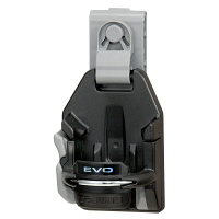 パーフェクト墨つぼ EVO-S/M 共用ホルダー PS-EVO-HS 1セット(6個) TJMデザイン (直送品)