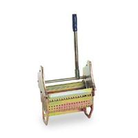 テラモト(TERAMOTO) 掃除用品 モップリンガー 24cm(8寸) CE-444-024-0 1台 (直送品)