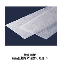 テラモト(TERAMOTO) 掃除用品クロス ライトダスター E-95 (100枚入) CL-357-495-0 1箱(100枚) (直送品)