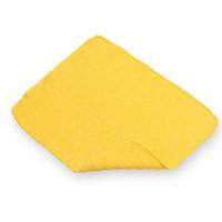 テラモト(TERAMOTO) 掃除用品クロス MMシャインダスターL CE-893-200-0 1セット(20枚) (直送品)