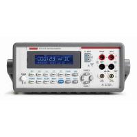 テクトロニクス 5.5桁デジタル・マルチメータ GPIB付き 2110-100-GPIB (直送品)