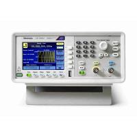 テクトロニクス 60MHz(正弦波)2CH任意波形/ファンクション・ジェネレータ AFG1062 (直送品)