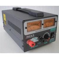 日動工業 直流安定化電源 AC100V→DC12V DPS-3012M 1台 (直送品)