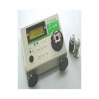 杉崎計器(CEDAR) トルクテスタ CD-100M 1台 (直送品)