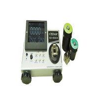 杉崎計器(CEDAR) トルクテスタ NDI-800CN 1台 (直送品)
