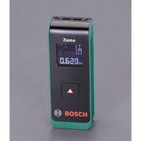 エスコ 0.15-20mレーザー距離計 EA720ZB-9B 1台 (直送品)