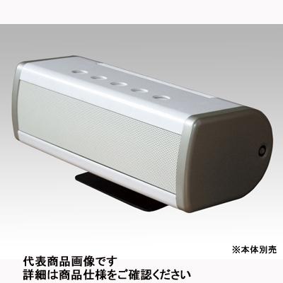 K280310_ll1