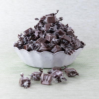 徳用ミルクチョコレート 500g